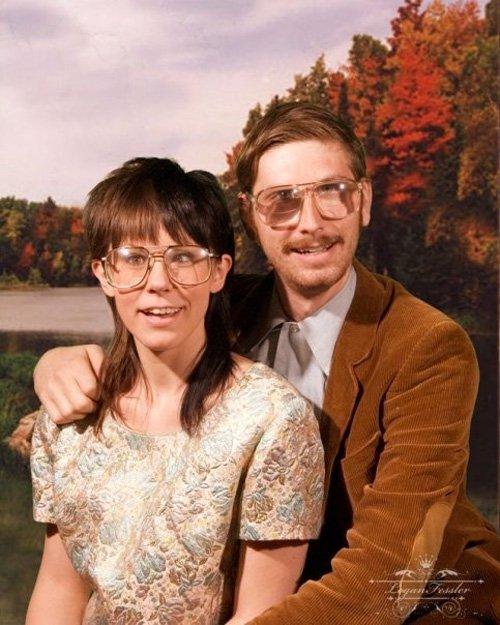 """Résultat de recherche d'images pour """"ugly couple"""""""