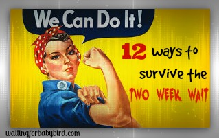 we can do it 3