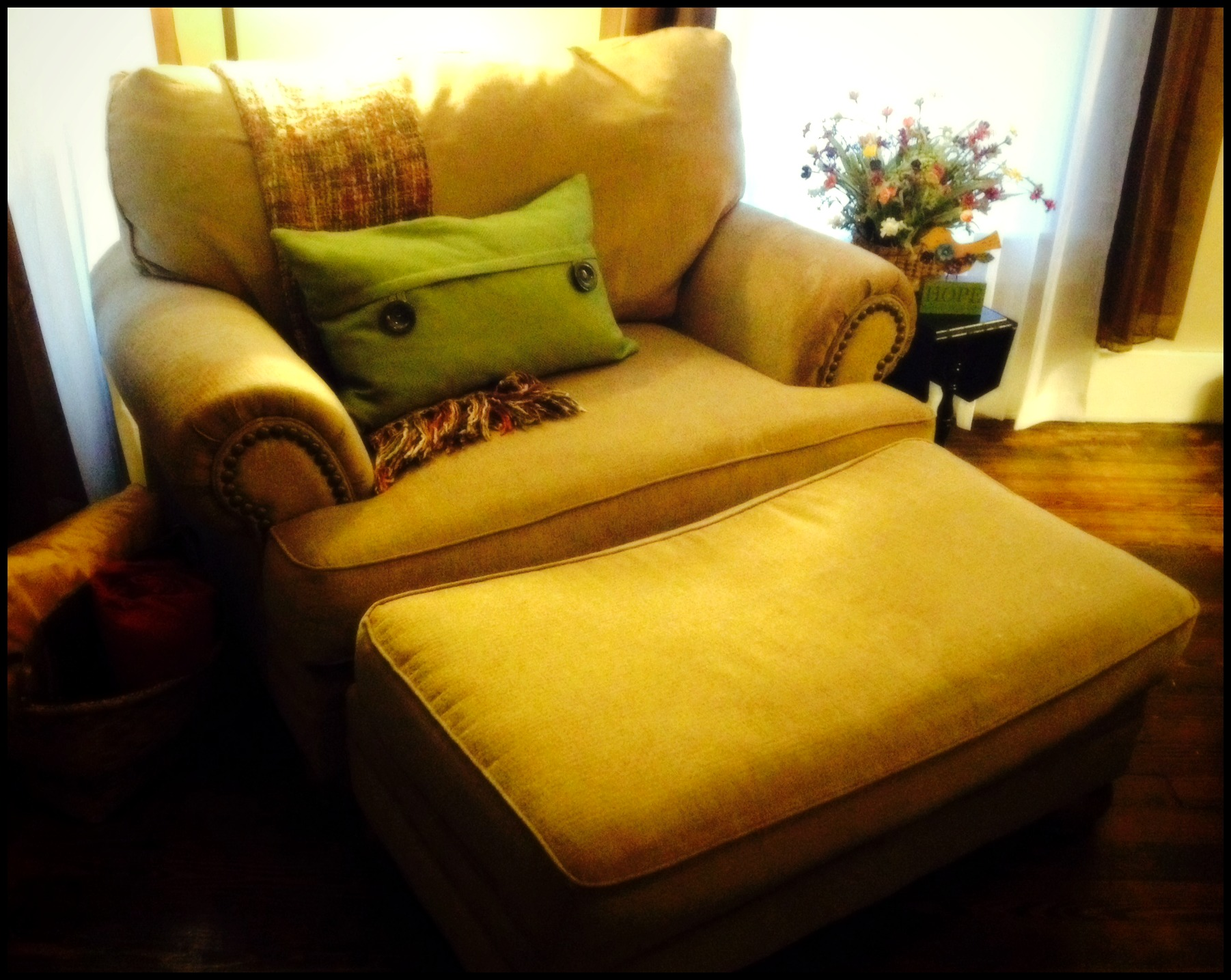 Big Comfy Chair Best 20 Comfy Couches Ideas On Pinterest