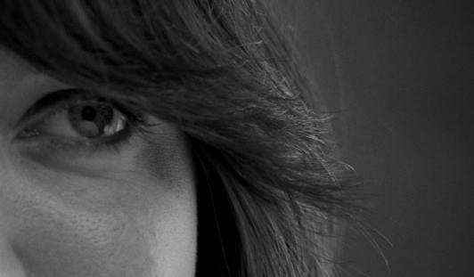 Tabitha Eye