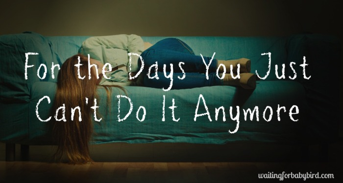 for-the-days-you-just-cant-do-it-anymore-2