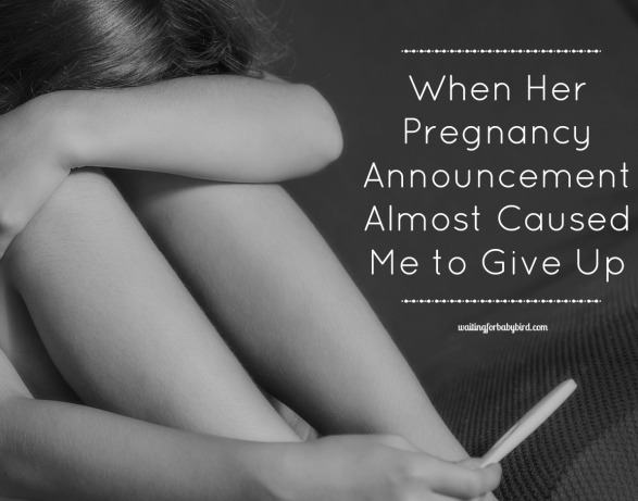 when-her-pregnancy-announcement-almost-caused-me-to-give-up
