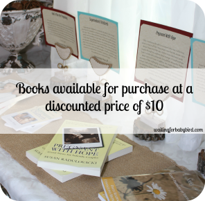 Book Table Prices