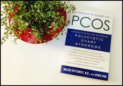 PCOS Book