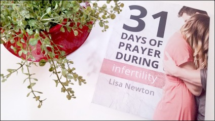 31-days-of-prayer-during-infertility