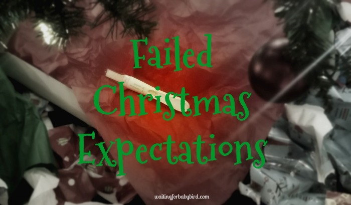 failed-christmas-expectations-4