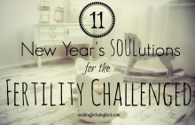 11-new-years-soulutions