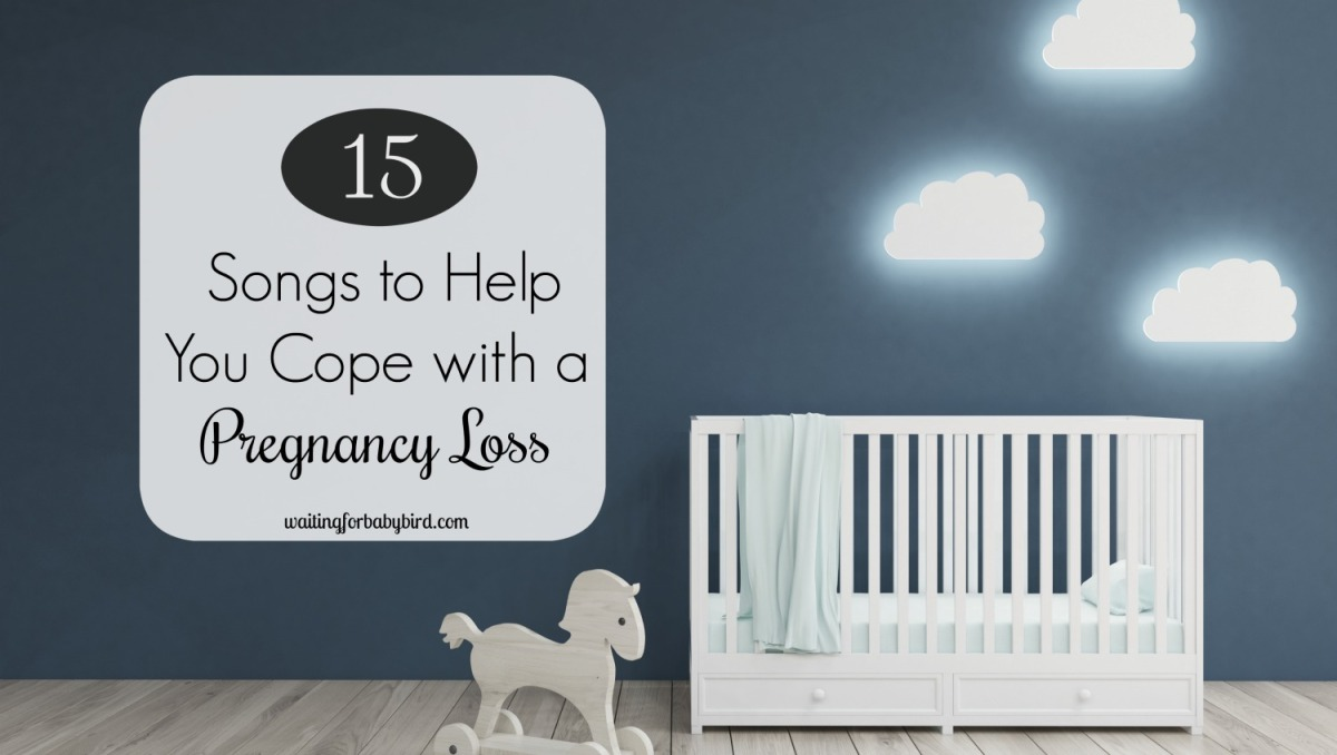 15 Songs To Help You Cope With A Pregnancy Loss  Waiting. Fall River Art Association Rehab Las Vegas. How Long Is Phlebotomy Training. Probate Attorney Houston House Insect Control. Us Airways Barclay Mastercard. Online English Certificate Programs. Locksmith In Broomfield Co Law School Number. Bankruptcy Attorney Houston Tx. University Of Arizona Business School